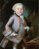 Mozartın-kucuklugu