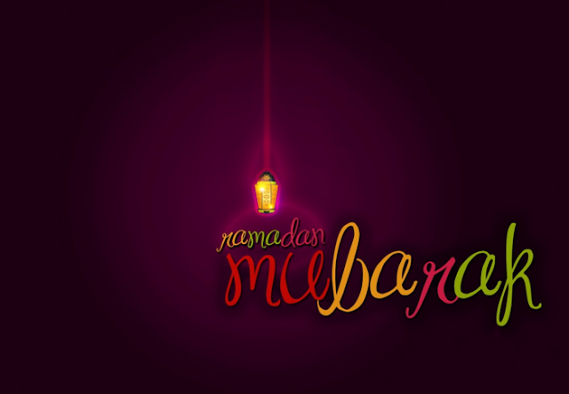 Bulan Ramadhan Bulan Penuh Kemuliaan
