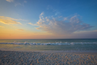 Phoenix West Condominium, Orange Beach AL Real Estate