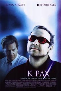 K-PAX (2011)