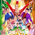 Review Of Vice Ganda's Metro-Manila Filmfest Entry, The Fantasy-Comedy 'Fantastica'