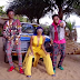 VIDEO : Brotherz Muzik x Sheebah - TOMORROW (Official Video) | DOWNLOAD Mp4 SONG