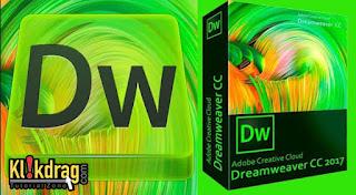 cara mudah menggunakan Adobe dreamwaver