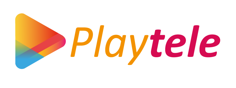 Playtele World