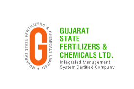gsfc-recruitment-2018