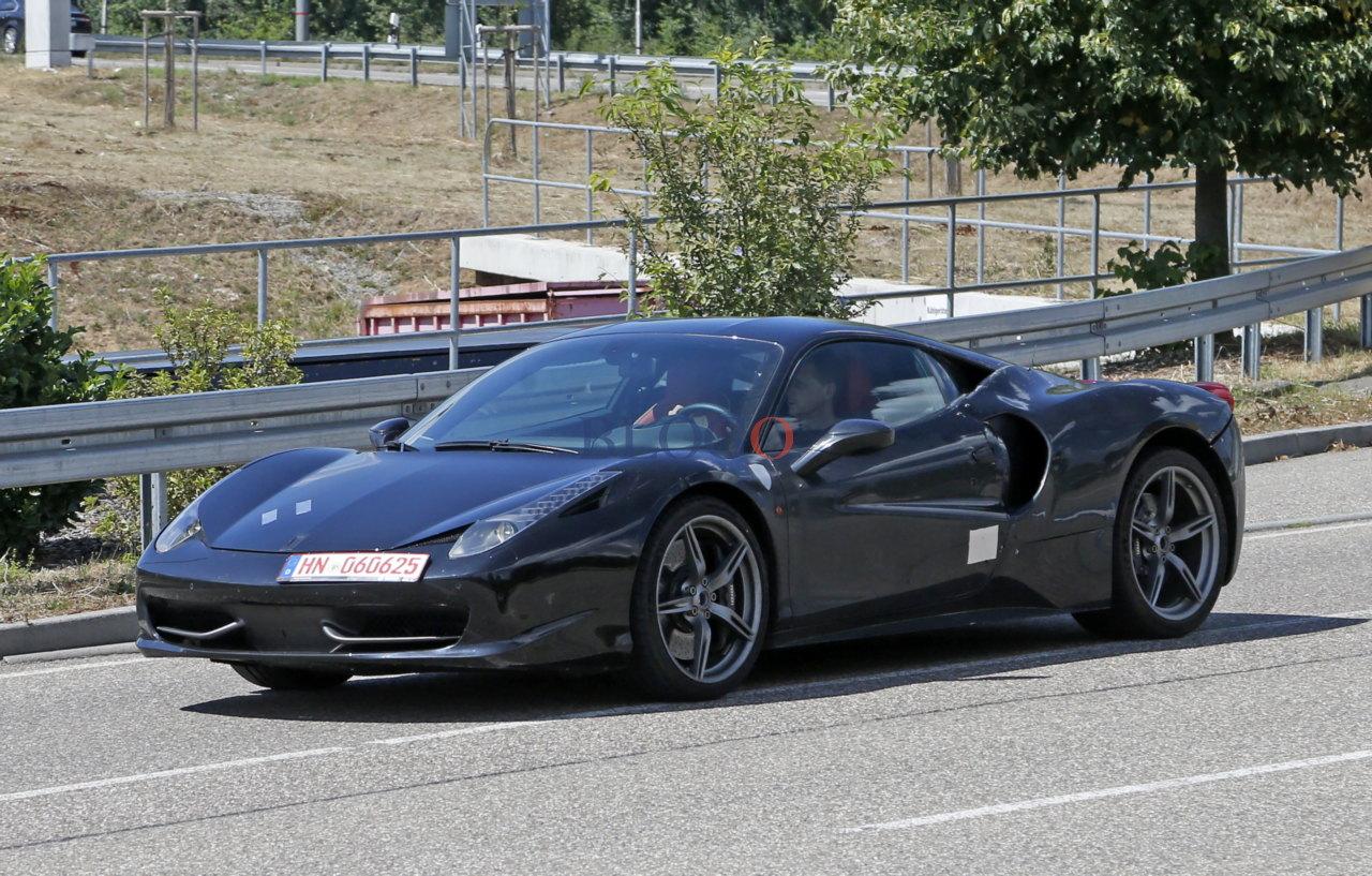 Quanto costa la Ferrari Dino e versioni: costo a partire da...