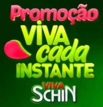 Cadastrar Promoção Schin 2017 Viva Cada Instante