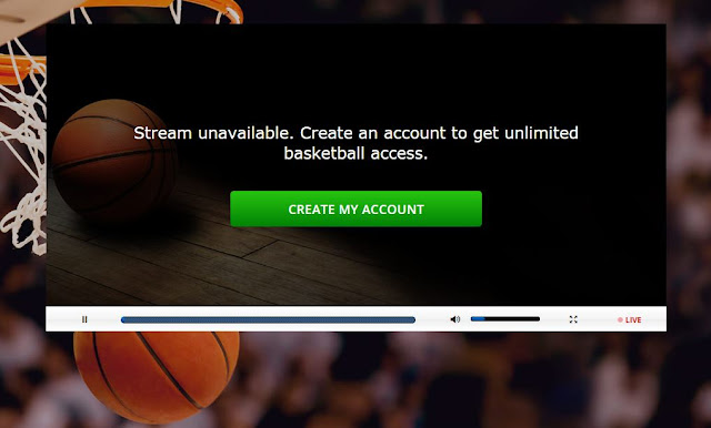 Image result for College NCAA Basketball live