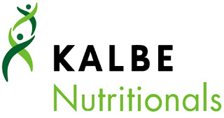 Info Loker Terbaru Karawang Cikampek PT. Sanghiang Perkasa (KALBE Nutritionals Manufacturing Division)