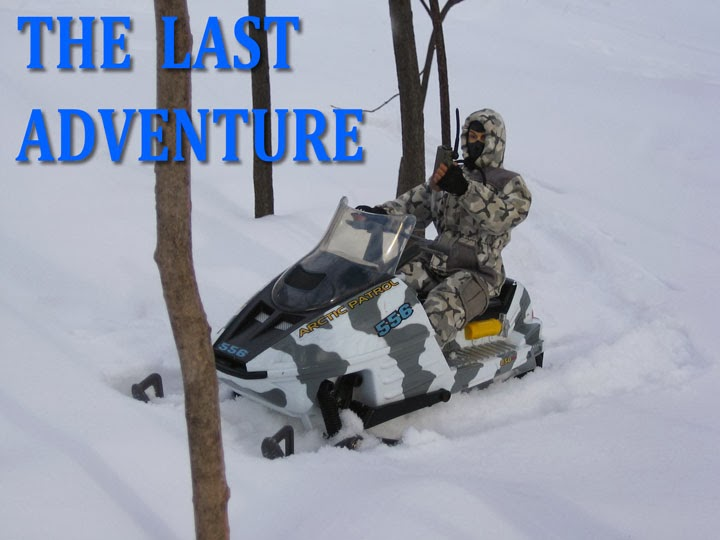 http://old-joe-adventure-team.blogspot.ca/2014/02/adventure-team-last-adventure-part-1.html