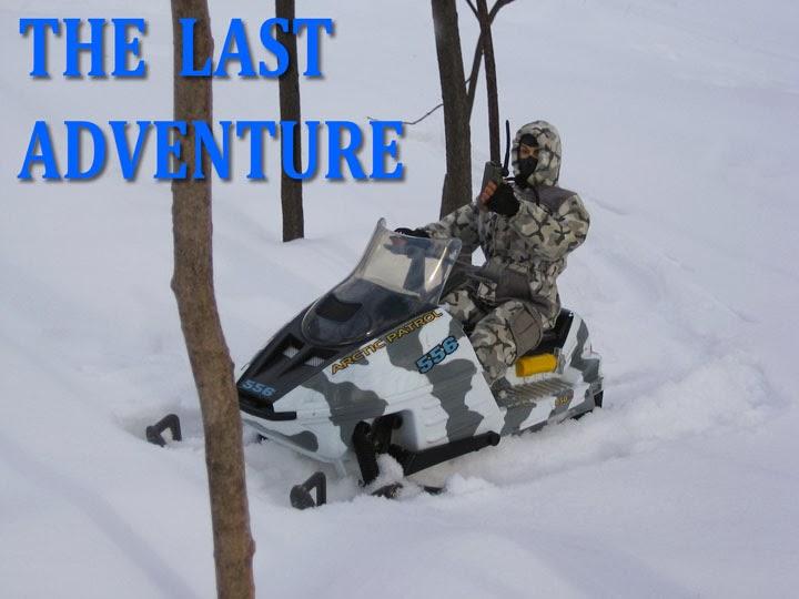 http://old-joe-adventure-team.blogspot.ca/2014/02/adventure-team-last-adventure-part-1.html