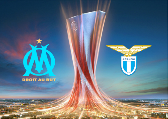 Marseille vs Lazio Full Match & Highlights 25 October 2018