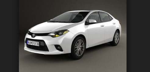 2021 Toyota Corolla Reviews and Rating