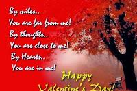 Kumpulan Gambar Valentine 23