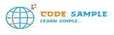 Angular, React, Vue, TypeScript, JavaScript, Java, SQL, Python