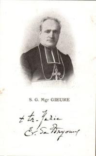 religion catholique pays basque autrefois