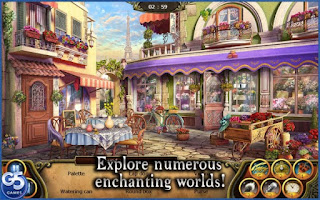 The Secret Society Mod Apk For The Android