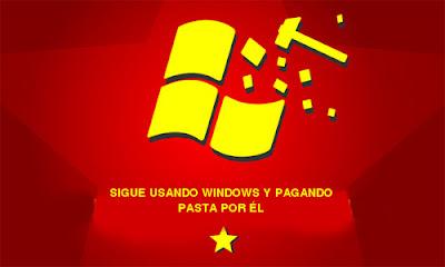 Windows8 ARM no permitirá instalar otros navegadores web