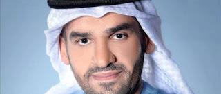 تحميل اغاني محمد السالم mp3 سمعنا