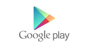 Google Play Store Tidak Dapat Dibuka