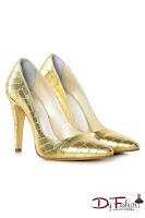 pantofi-de-ocazie-din-oferta-dyfashion-9