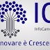 Startup innovative, valore complessivo della produzione a quota 600 milioni di euro nel 2015