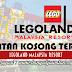 Jawatan Kosong di Legoland Malaysia Resort - 22 Jun 2018