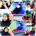 Min'z Sambal Hitam Pahang di BERNAMA TV