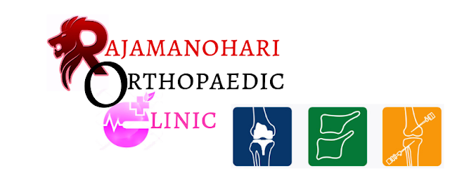 Rajamanohari Orthopaedic Clinic