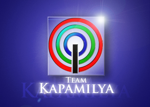ABS-CBN to Have Better Special Effects   erViews Online