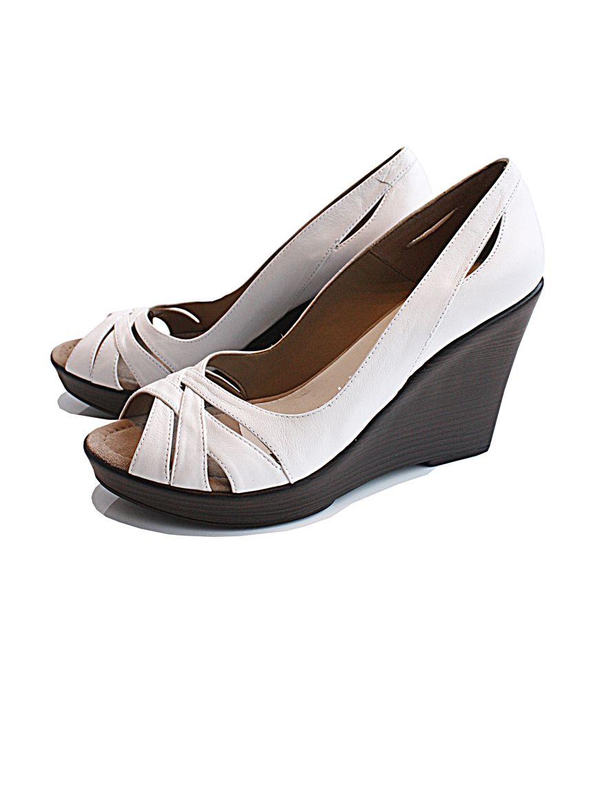 Unisa Ladies Shoes