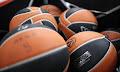 Νεκρός 18χρονος μπασκετμπολίστας του Αιόλου Ταύρου μέσα στο γήπεδο