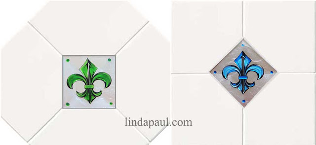 hand painted decorative tiles.htm kitchen backsplash ideas  designs and pictures of backsplashes  kitchen backsplash ideas  designs and