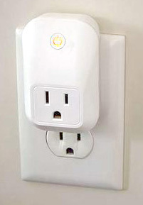 Smart Plugs Compatible With Apple's HomeKit - Updated For