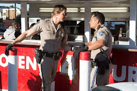 CHiPs Michael Pena and Dax Shepard Image 5 (16)