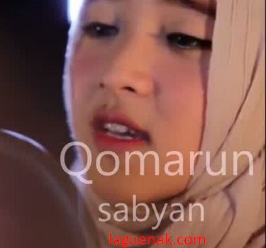 Download Lagu Qomarun Mostafa Atef mp3 Cover By Nissa Sabyan Gambus 2018