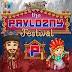 FarmVille The Pavlozny Festival Chapter 8: A Proud Reunion