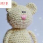 https://www.lovecrochet.com/little-ted-crochet-pattern-by-kornflakestew