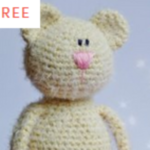 https://www.lovecrochet.com/little-ted-crochet-pattern-by-kornflakestew