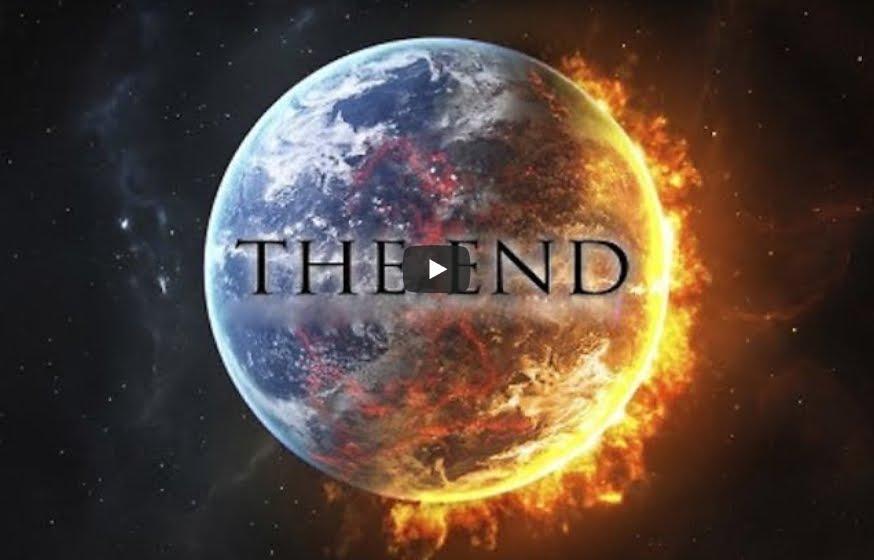 Profezia Maya, la vera Apocalisse il 21 dicembre 2019.