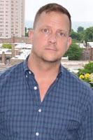 Jason Szekeres