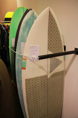 Haven Surfshop Opening Antwerp 11
