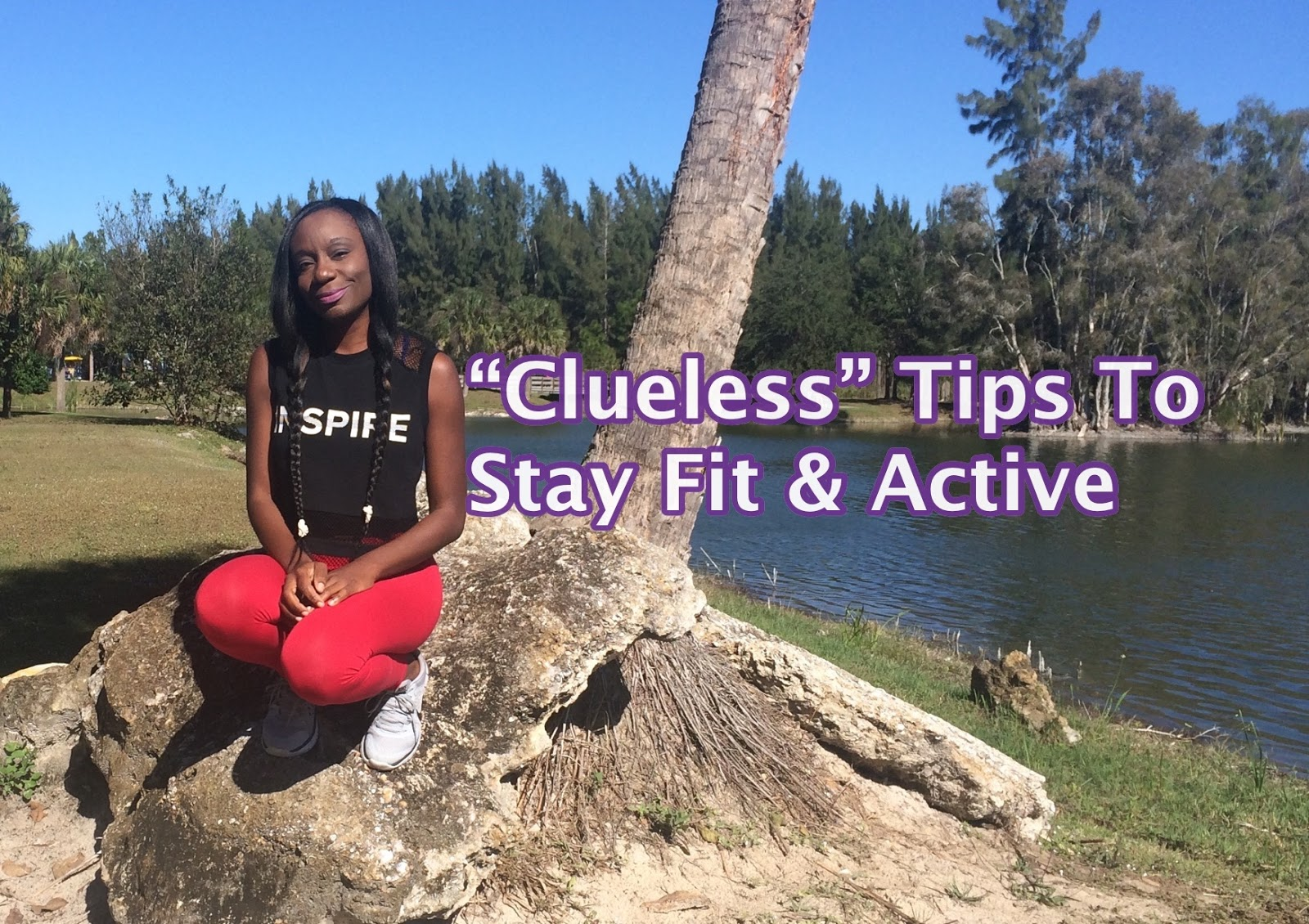 reasons to stay fit Top 10 reasons to remain healthy & fit 6 years ago by surbhi 0 to be healthy one requires eating healthy food, exercising daily, being happy, staying hydrated, enough sleep and do other things that keeps the body in good working conditions.