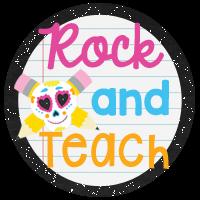 http://www.rockandteach.blogspot.com/