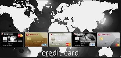 cara-bayar-kartu-kredit-cimb-niaga-melalui-atm,tagihan-kartu-kredit-cimb-niaga-online,cara-pembayaran-kartu-kredit-cimb-niaga-syariah,cara-bayar-kartu-kredit-cimb-niaga-di-atm,