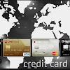 Panduan Cara Menggunakan Kartu Kredit CIMB Niaga