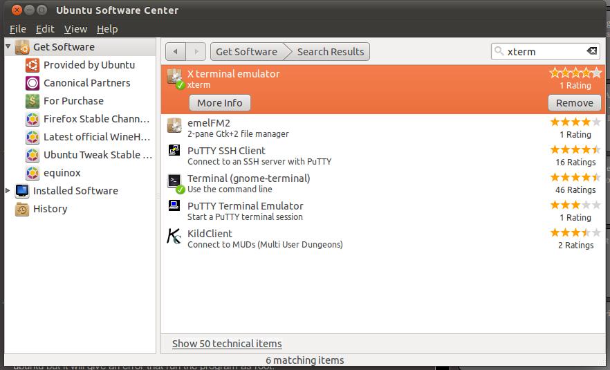 Cara Memasang dan Menggunakan Fern WiFi Cracker Pada Ubuntu