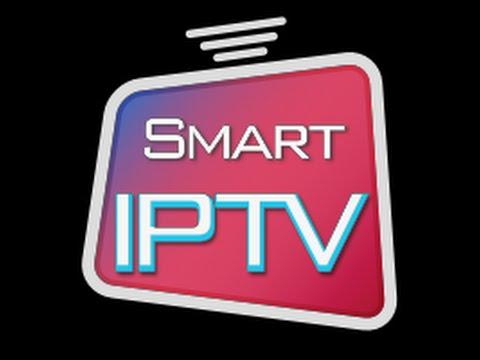 Abonnement Iptv 12 Mois Sur Smart Tv طريقة تشغيل ايبي تفي