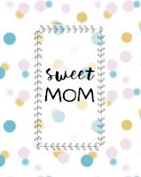 Muttertag Freebie