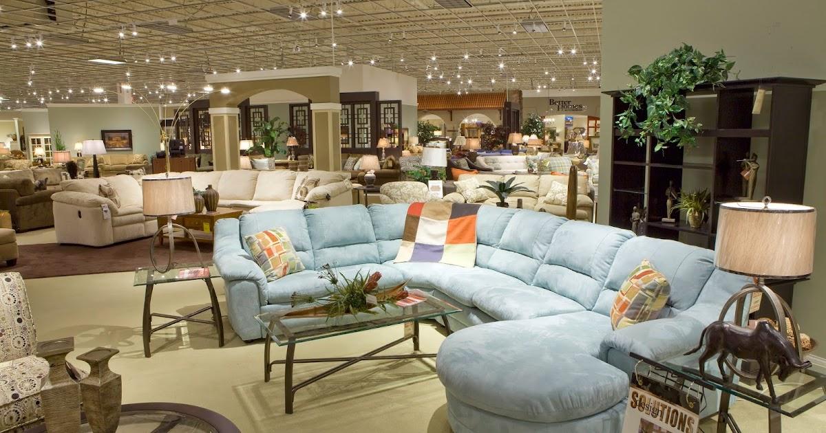 magasin de meuble pas cher meuble design pas cher. Black Bedroom Furniture Sets. Home Design Ideas